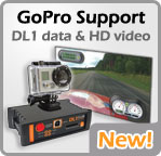 GoPro HD Video Integration