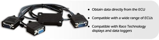 Help/Advise fitting: Link ECU G4 and Dash2Pro - GT-R Register